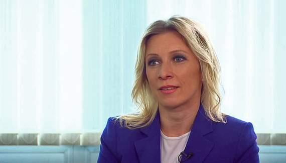Россия поблагодарила ЕС за новую поддержку и скорое снятие санкций (ВИДЕО)