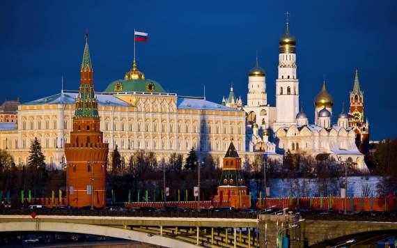 «Мюнхенский синдром 21 века» — Путина необходимо срочно остановить