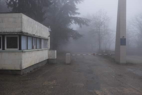 То, что россиянам не покажут по ТВ про Крым, — московский блогер показал реалии оккупации (фото)