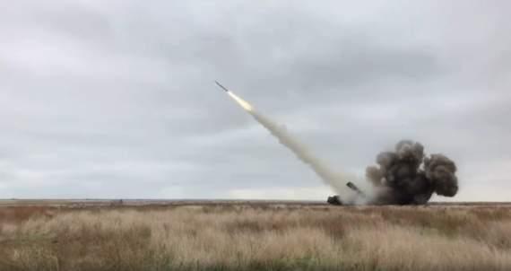 Бомбардировка Киева и Днепра? ПВО Украины отправит в Россию сотни цинковых гробов, — публицист