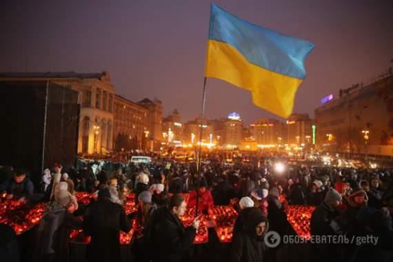 """Нас давно не 46 млн: названы топ-5 """"убийц"""" украинцев"""