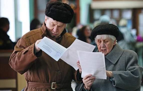 Поднимут ли пенсионный возраст: в Кабмине озвучили четкую позицию