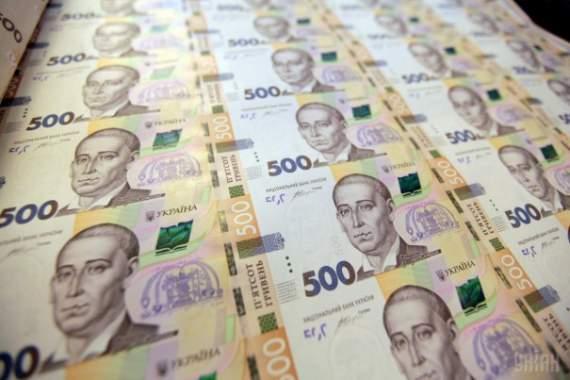 Украинцы не понимают, что это их грабят, — бизнесмен рассказал о важном нюансе