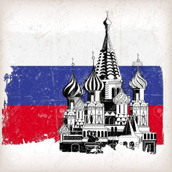 Призрачная эффективность Кремля