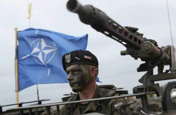Ответит весь Альянс: в НАТО приняли важное решение для предупреждения атаки Кремля
