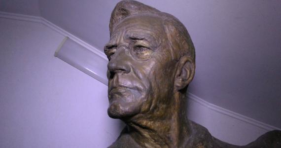В Ялте установят памятник Рузвельту, чтобы понравиться Трампу