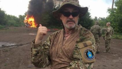 Москва готова отступать: Тука дал прогноз по возвращению Донбасса и Крыма