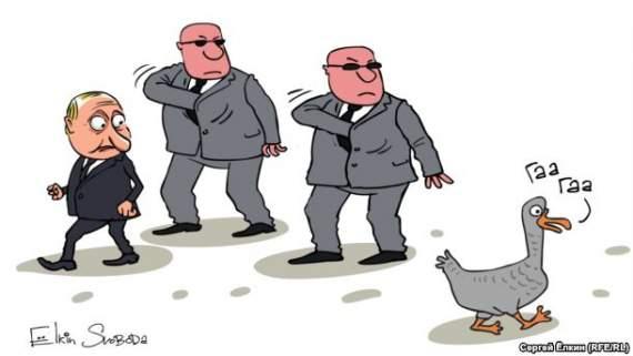 Климкин сообщил, когда в Гааге начнется суд над Россией