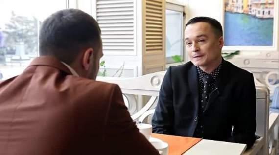 """""""Моня, ты свободен!"""": Открылась правда, ПОЧЕМУ Денис Манжосов ушел из Квартала-95 (видео)"""