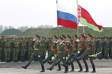 В ходе учений «Запад – 2017» Путин может оккупировать Беларусь
