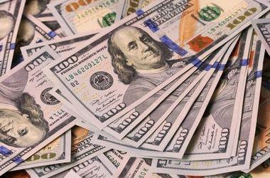 Доллар после Рождества будет 30 гривен, – НБУ