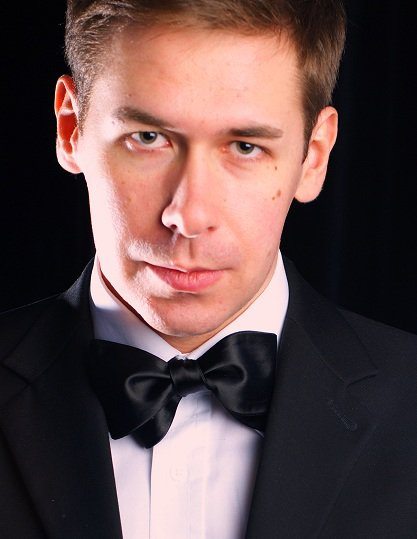 """""""Украинцы должны доказать, что жертвы на Майдане не были напрасны"""" – Илья Новиков, россиянин…"""