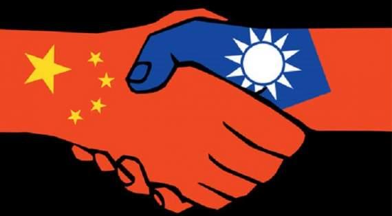 Китай заявил о невозможности пересмотра политики «единого Китая» на фоне слов Трампа