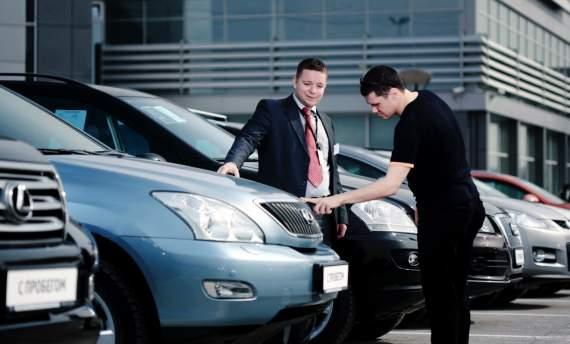 Специалисты компании Fa-In-Ua выделили 5 главных правил покупки б/у автомобиля по объявлению