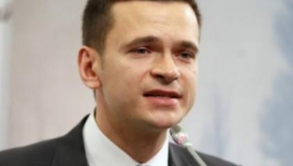 Экс-продюсер канала 112 Украина участвует в дискредитации Украины и подчиняется Суркову