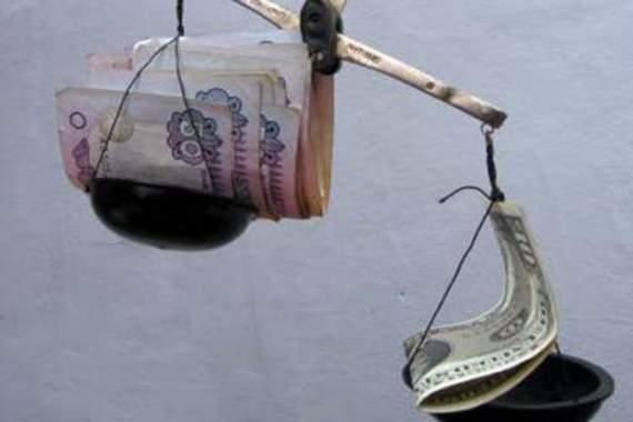 Соціальні виплати від держави: як зростуть соцстандарти з 1 грудня в Україні