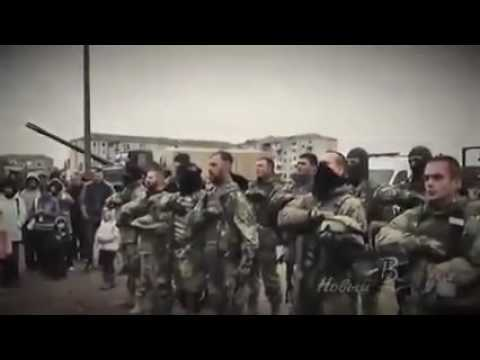 Лише від перегляду цих неймовірних кадрів у ворогів України холоне кров (відео)