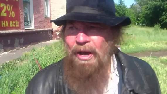 Турчинов: Россия в 2014 году подготовила 80-тысячную армию для вторжения на материковую Украину