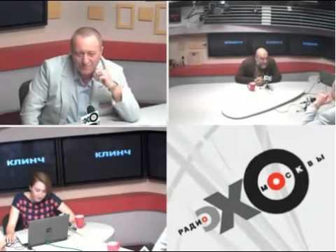 """""""Добьем их всех, и Украину, и Сирию!"""", — руссофашисто не знал, что микрофон радио включен (видео)"""