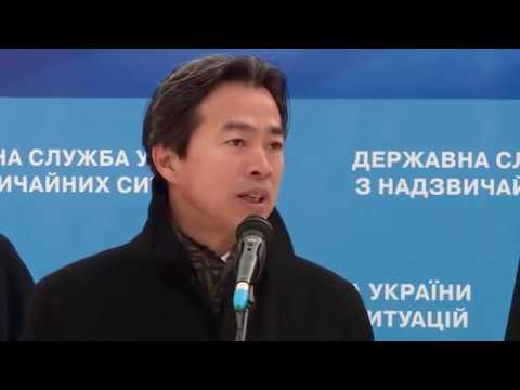Россия не ожидала от Китая такого удара – КНР будет помогать Украине восстанавливать Донбасс