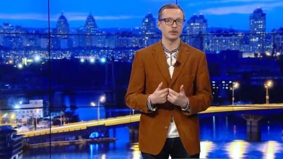 """""""Вам не кажется, что очень много совпадений?"""" – Майкл Щур жестко прошелся по украинской власти! Печально, но правда…"""