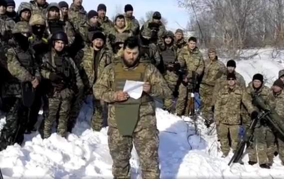 Заблокирована основная магистраль торговли с террористами Ясиноватая-Константиновка, – штаб блокады