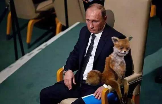 Меркель после разговора с Путиным: Санкции против РФ не могут быть отменены