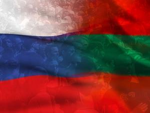 Молдова вимагає від РФ виведення військ з ПМР