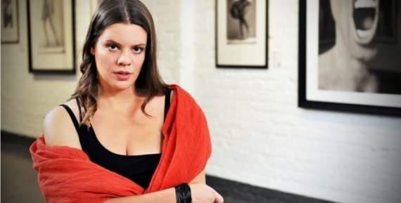 Писатели из РФ надеются, что Прилепину «отстрелят башку» в «ДНР»