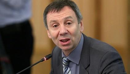 Кремлевский шизофреник Марков призвал к убийству украинских политиков