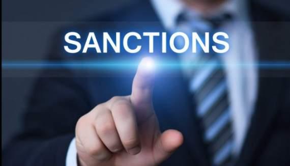 ЕС на год продлил санкции против Беларуси