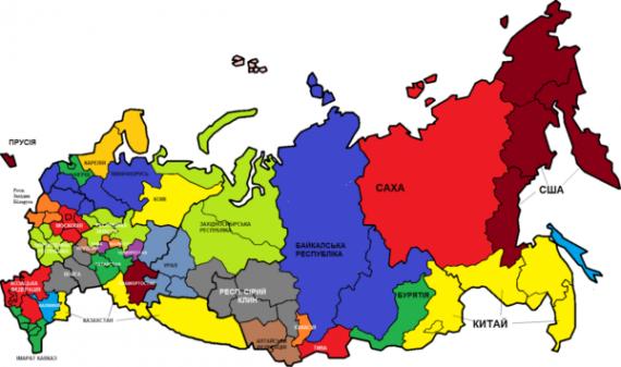Інгушетія розпочала процес розпаду Росії, — журналист
