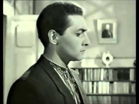 «Штирлиц был бандеровцем»: В сети поделились интересным видео с Тихоновым в вышиванке. 1954 (фрагмент об Украине)