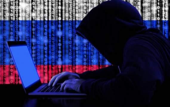РФ мобилизирует элитные «кибер-войска» — Financial Times