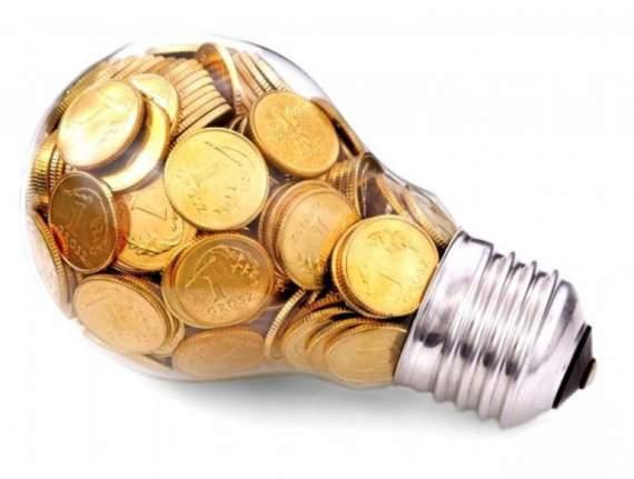1 марта: в Украине повысили плату за электроэнергию