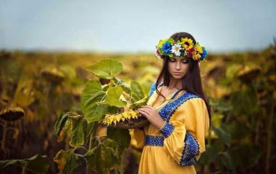 В Италии оскорбили украинских женщин