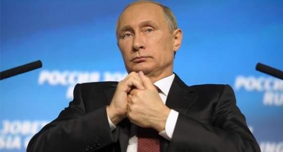 Кто следующая жертва в путинском списке