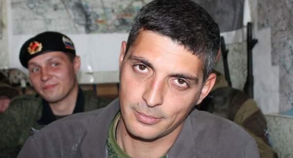 В «ЛНР» оприлюднили гучну заяву щодо вбивства ватажків самопроголошених республік