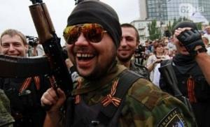 Боевики продолжают дезертировать, оккупационное командование вербует рабочих и заключенных