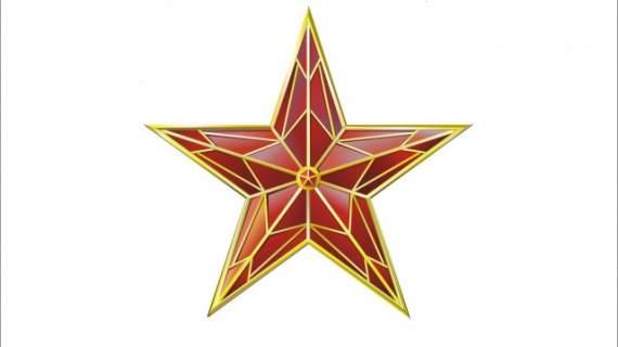 Как нужно себя вести при общении c Кремлем