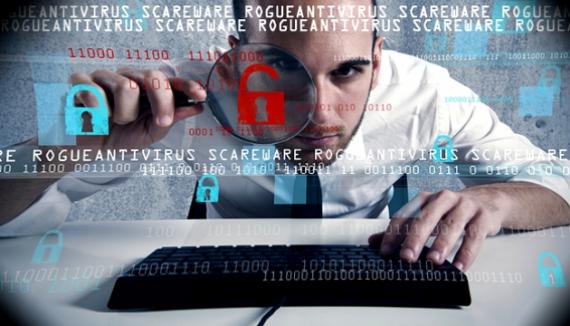 Контрразведка обезвредила сеть диверсантов и шпионов из спецслужб РФ
