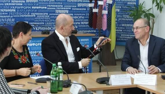Путин не сможет выторговать снятие санкций, – посол Испании