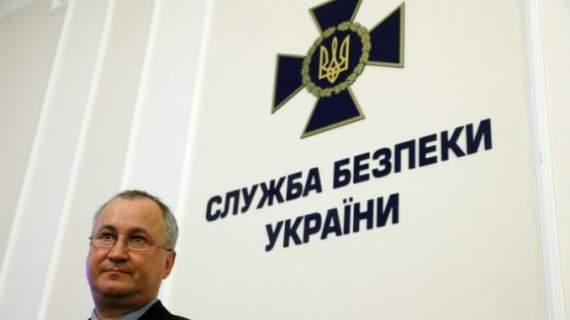 Українці ніколи не дізнаються правди про війну на Донбасі