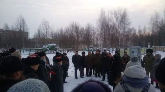 """И снова о """"гражданской"""" войне на востоке Украины."""