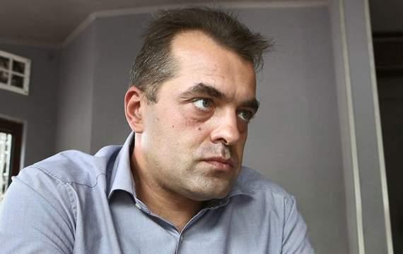 Советник Порошенко назвал Савченко психически нездоровой