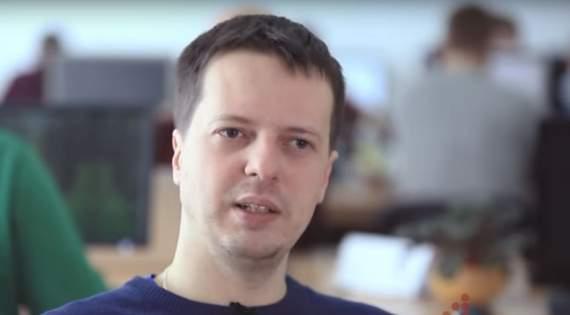 OneBox представила ряд обновлений для бесплатной версии CRM