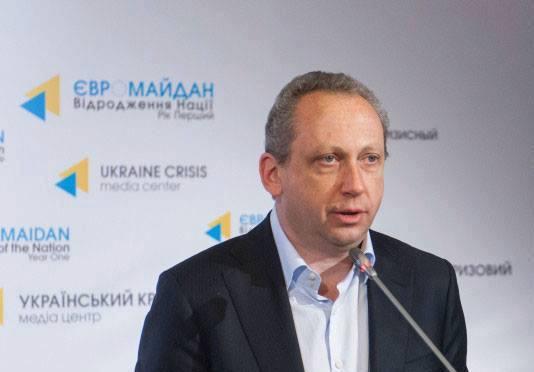 Российский блогер: рассказал что взрыв в Петербурге не теракт а очередная показуха Путина