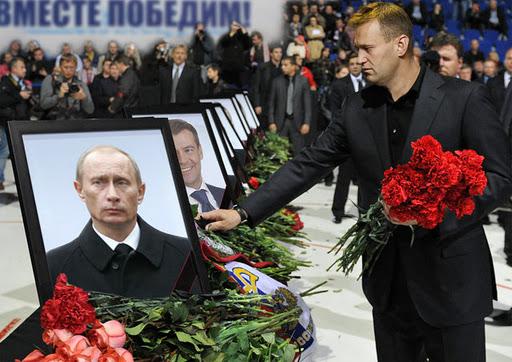Що принесе смерть Путіна? У США змоделювали ситуацію