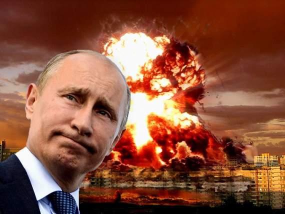 Президент войны