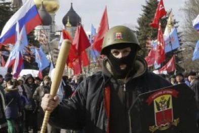 Росія найближчими тижнями планує провокації на території трьох областей України (відео)